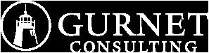 Gurnet Logo
