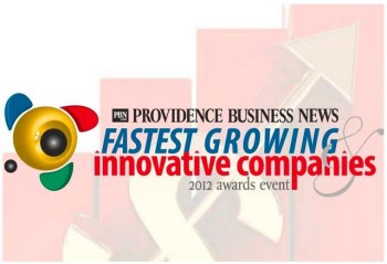 PBN  Fastest Growing Companies logo