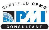 certified-opm3-logo