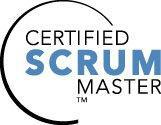 certified-scrum-master-logo