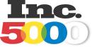 Inc5000 PR Icon